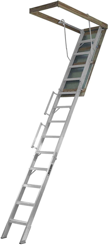 Louisville-Ladder-22-5-Inch-350-Pound-AL228P