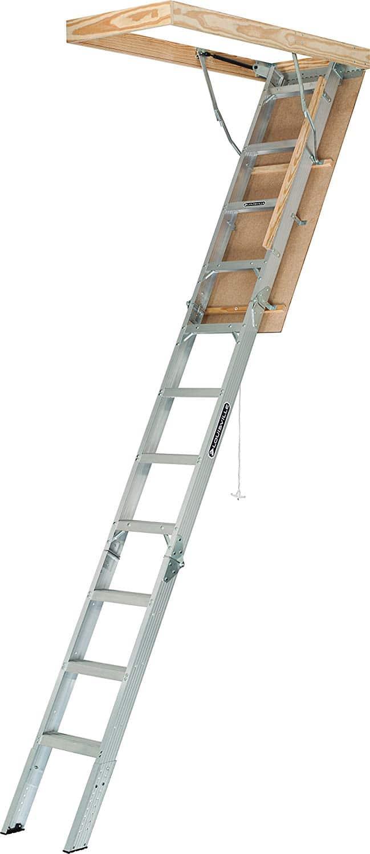 Louisville-Ladder-54-Inches-Aluminum-AA2210