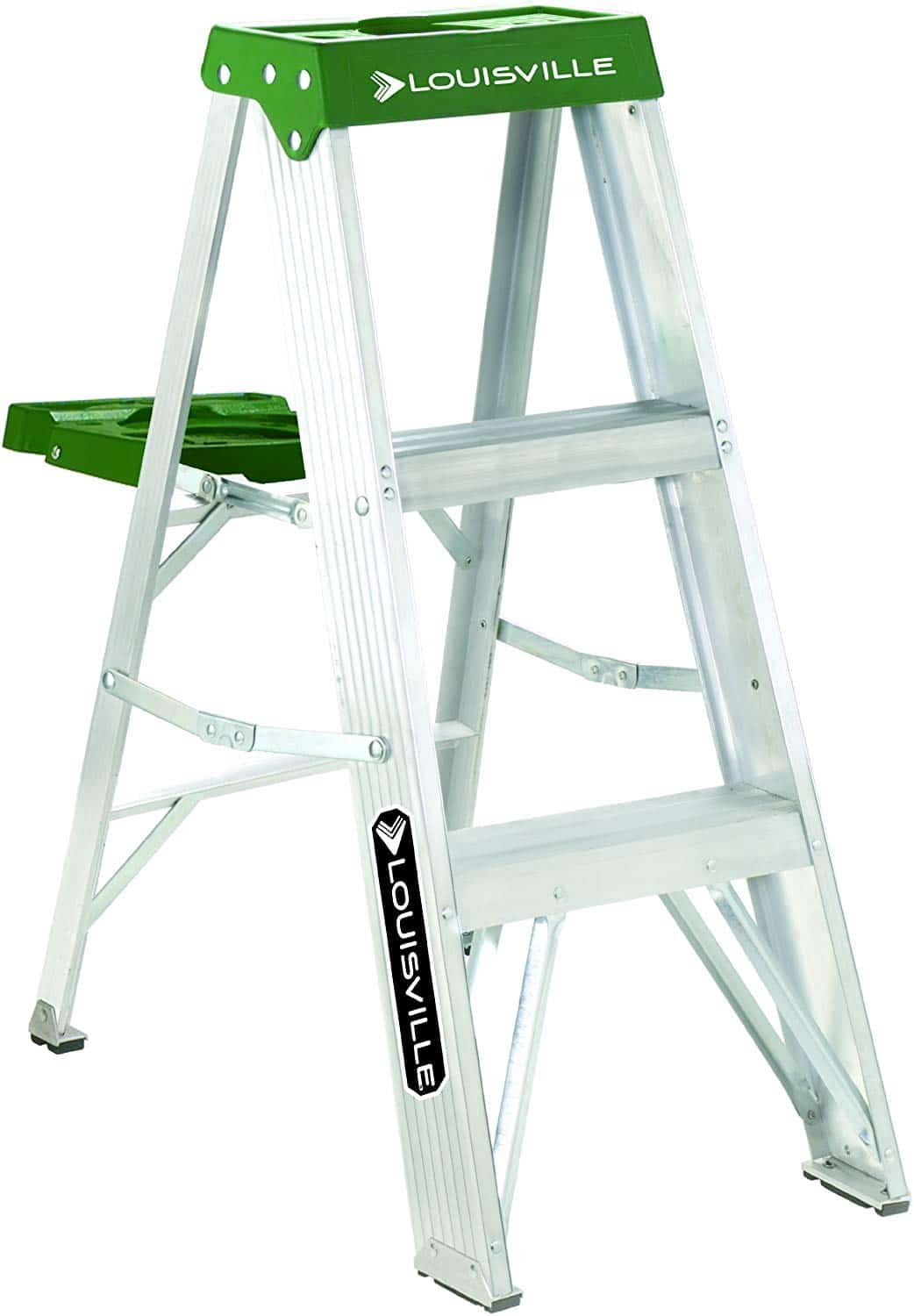 Louisville-Ladder-Aluminum-225-Pound-AS4003