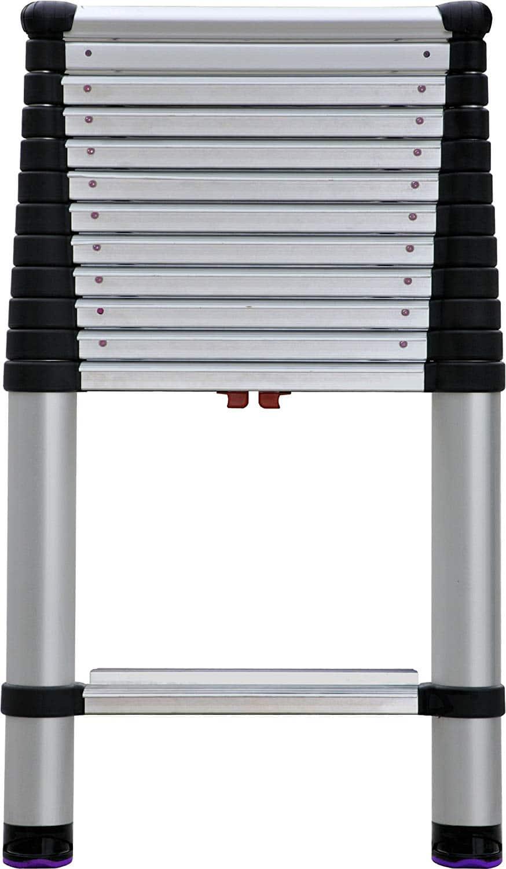 Telesteps-1600EP-Compliant-Professional-Telescoping