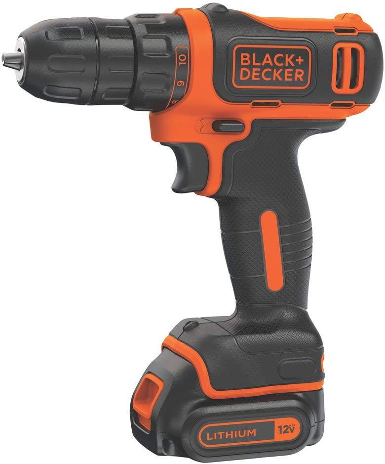 BLACK-DECKER-Cordless-Driver-BDCDD12C