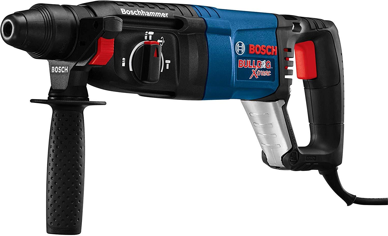 Bosch-11255VSR-SDS-plus-BULLDOG-Xtreme
