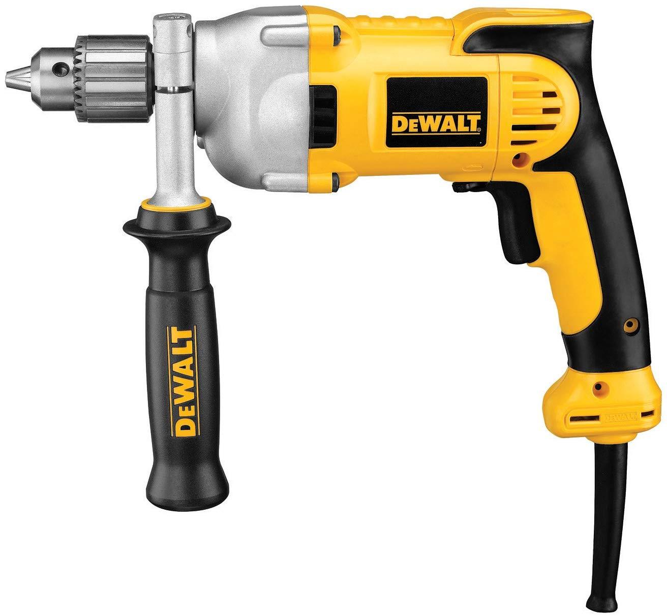 DEWALT-DWD210G-10-Amp-2-Inch-Pistol-Grip