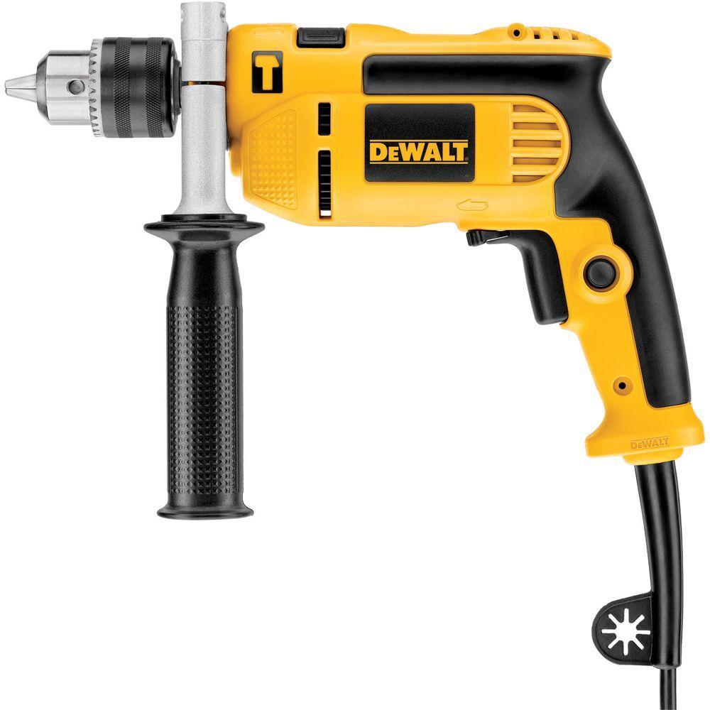 DEWALT-DWE5010-2-Inch-Single-Hammer