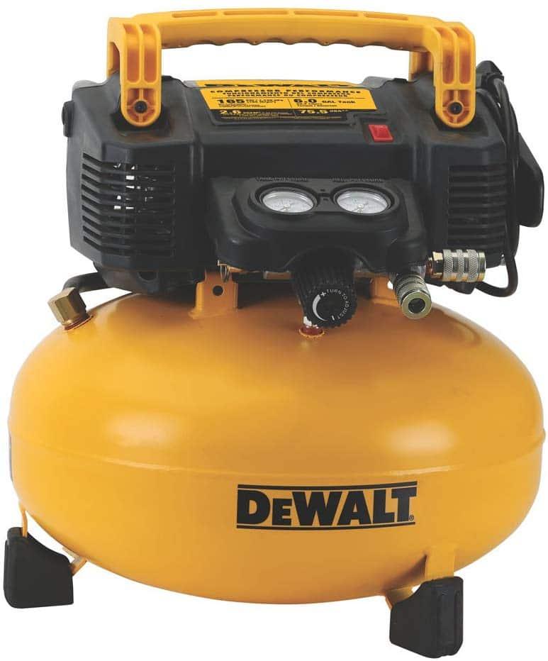 DEWALT-DWFP55126-6-Gallon-Pancake-Compressor