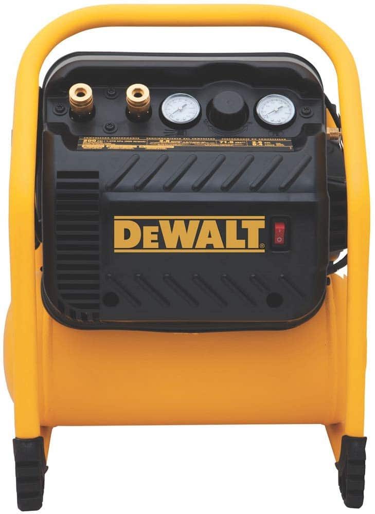 DEWALT-DWFP55130-Heavy-Quiet-Compressor