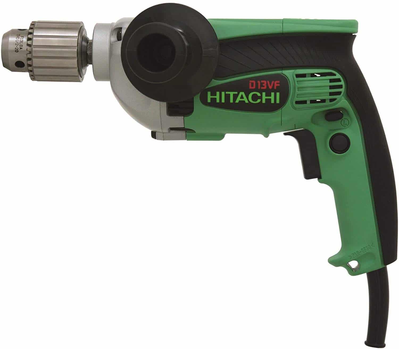 Hitachi-D13VF-2-Inch-9-Amp-Reversible