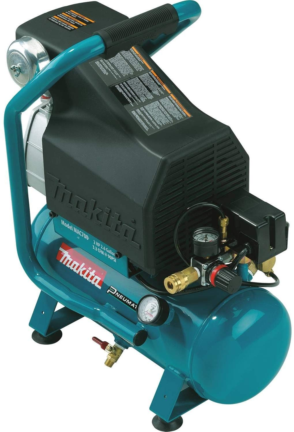 Makita-MAC700-Big-Bore-Compressor
