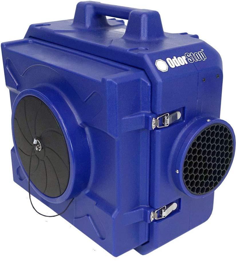 OdorStop-OS500-HEPA-Air-Scrubber