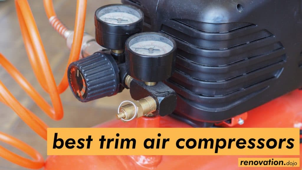 best-trim-air-compressor