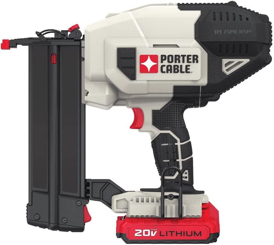 PORTER-CABLE-PCC790LA-Lithium-Cordless-Battery