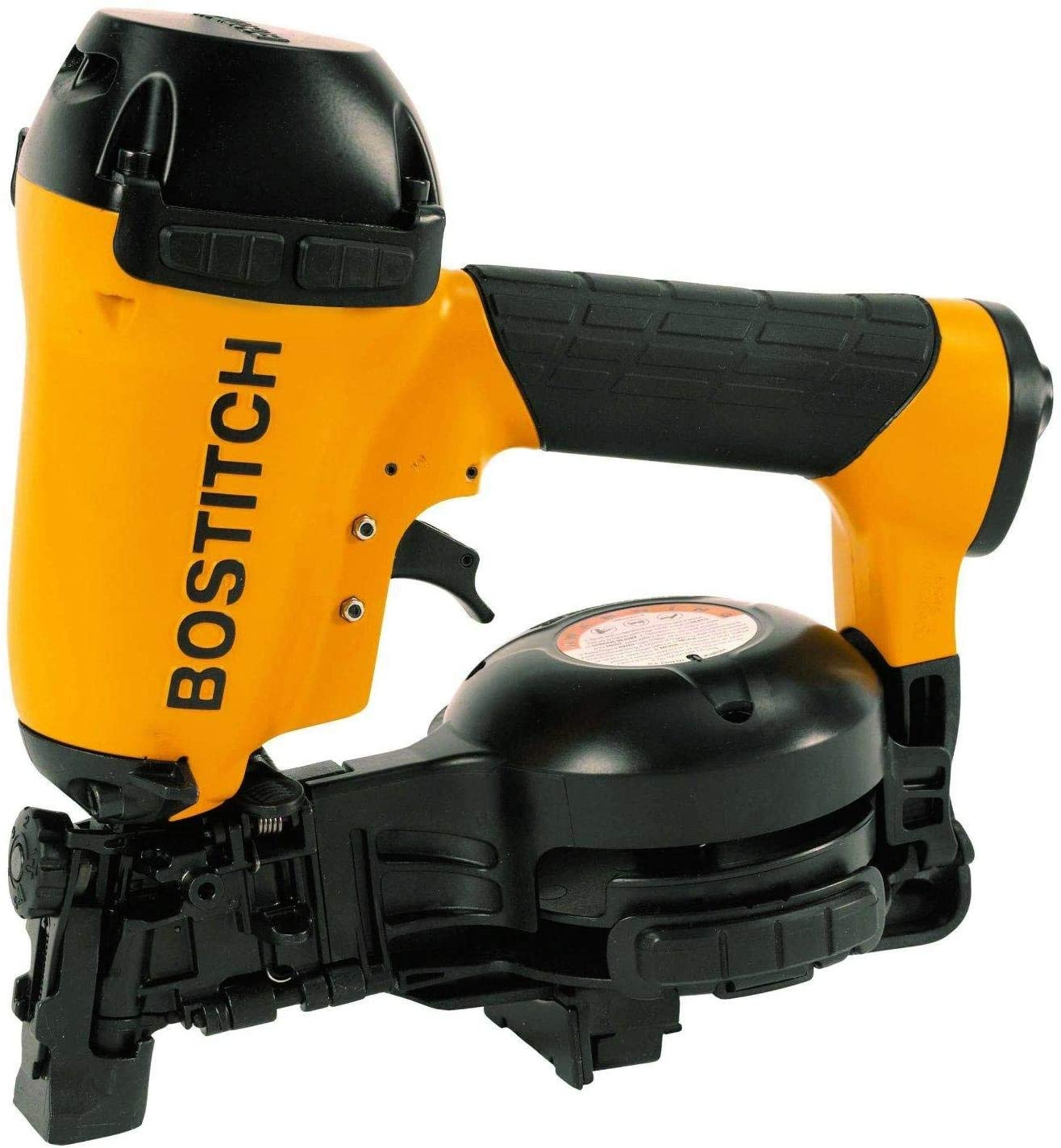 BOSTITCH-RN46-1-4-Inch-Roofing-Nailer