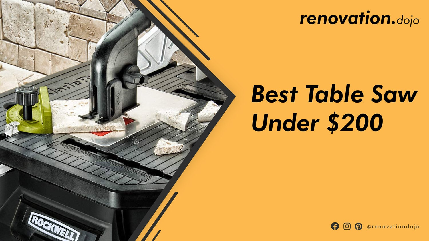 best-table-saw-under-200