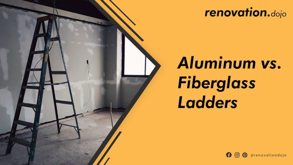 aluminum-vs-fiberglass-ladders