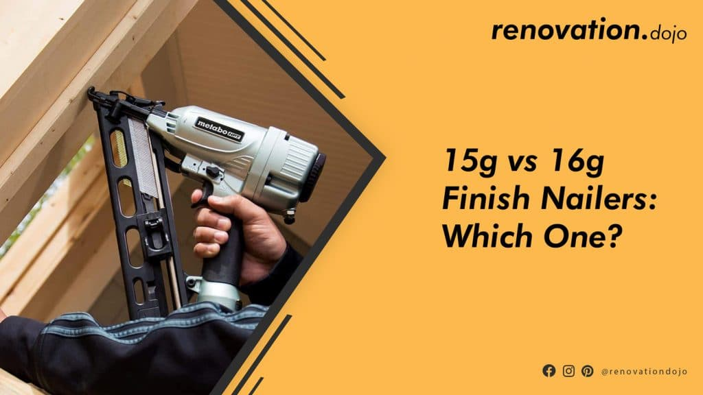 15g-vs-16g-finish-nailer