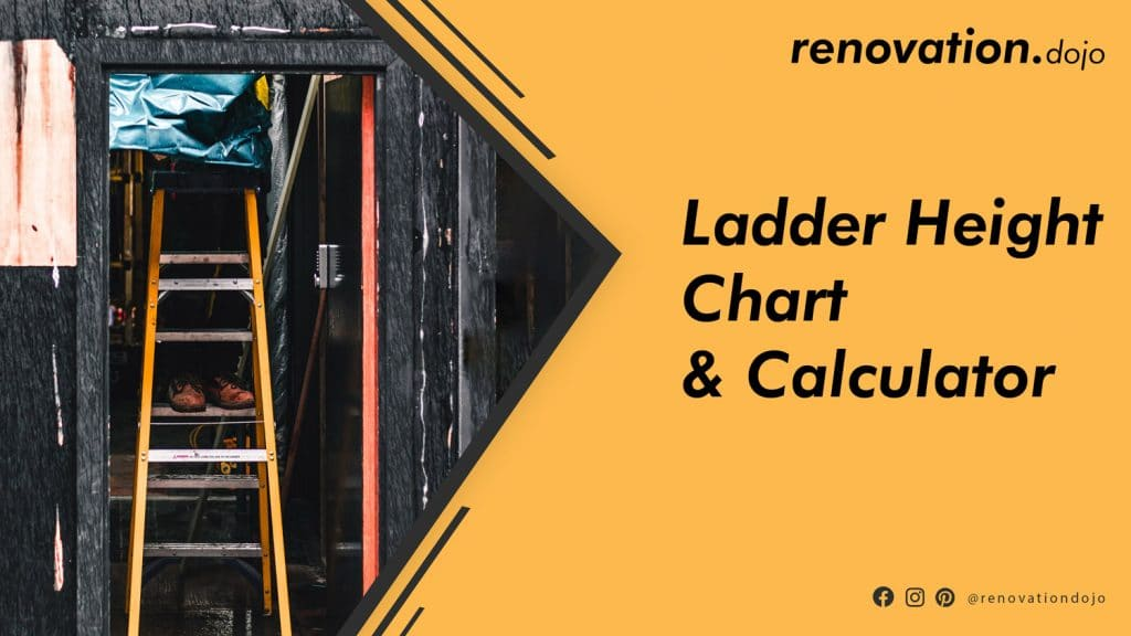 ladder-height-chart-and-calculator