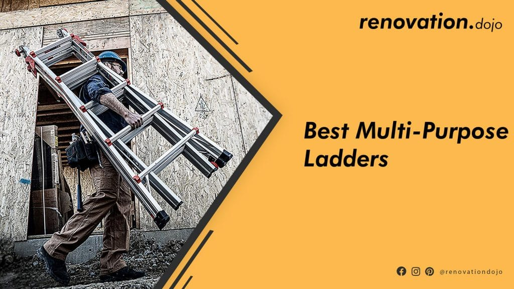 best-multi-purpose-ladder