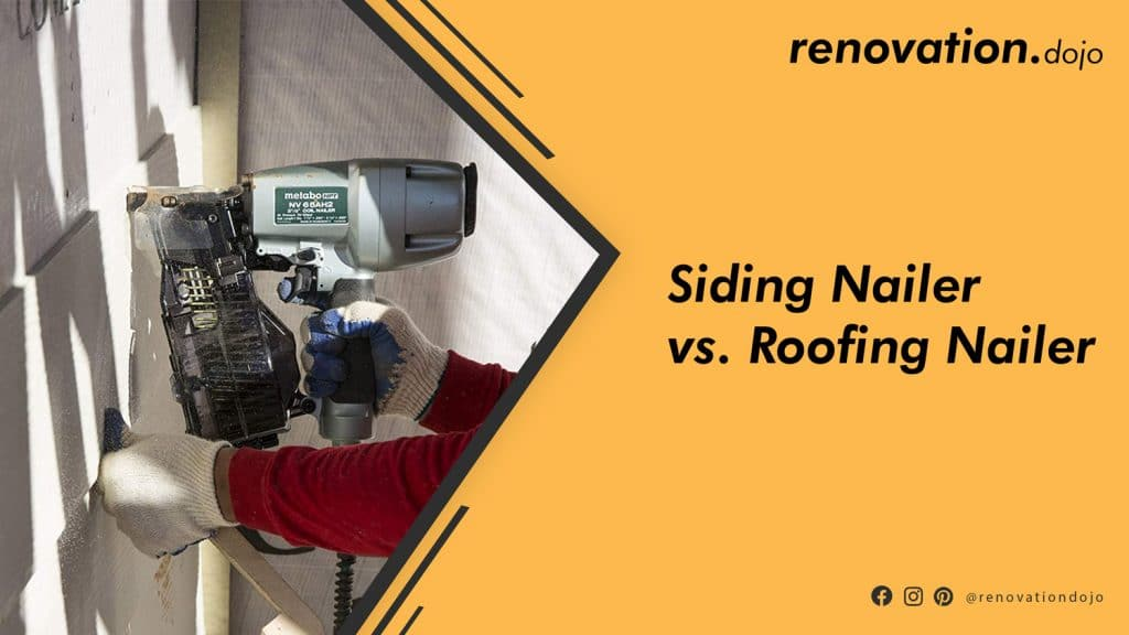 siding-nailer-vs-roofing-nailer