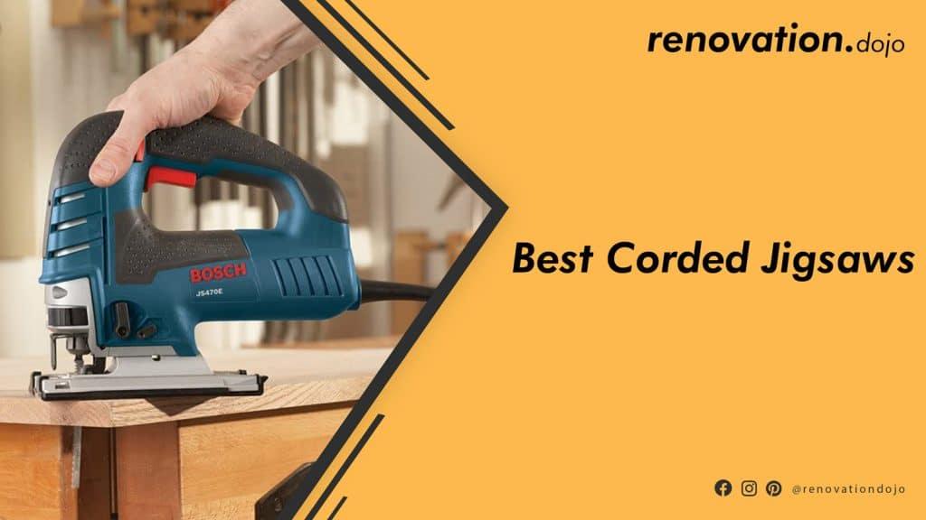 best-corded-jigsaw
