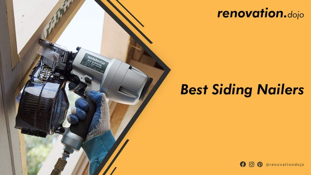 best-siding-nailer